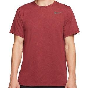 Nike Mens Dri-Fit Tshirt